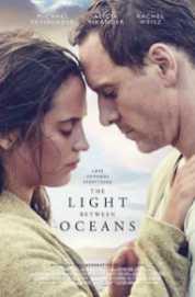 The Light Between Oceans 2016