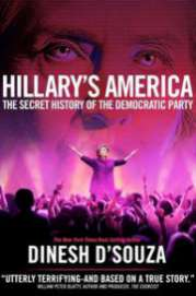 Hillarys America: The Secret History of