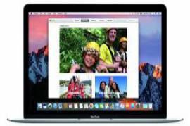 MacOS Sierra v10